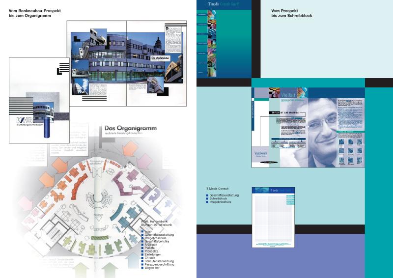 WerbeDesign-Bilder-Bank