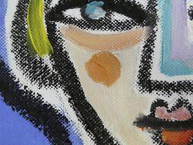 meeresjungfrau_detail