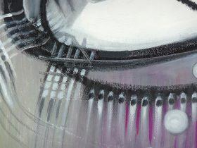 rhythmus_detail