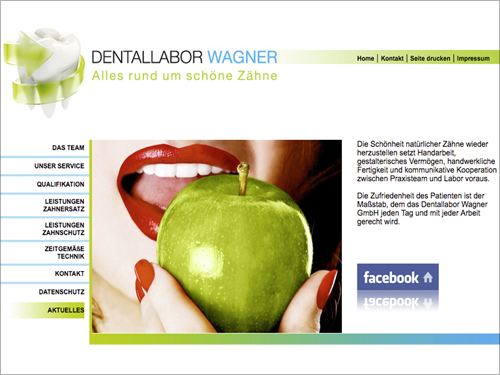 wd-dental-500
