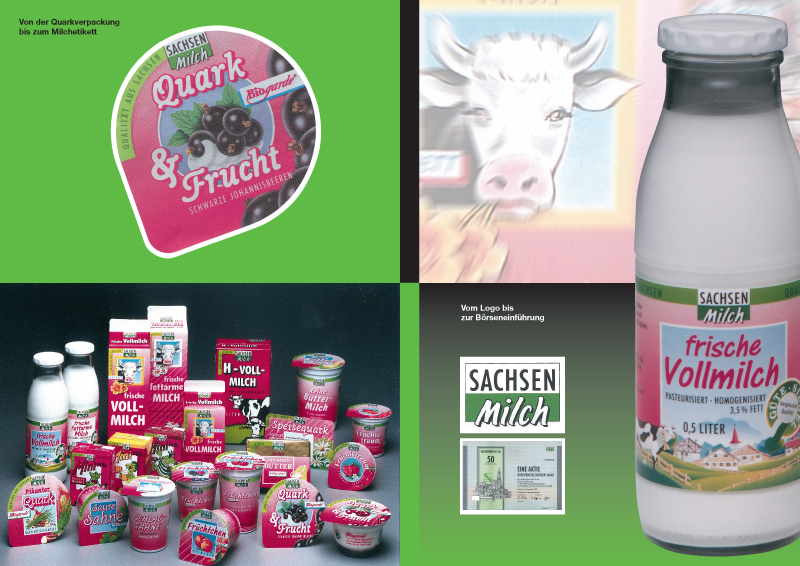 wd_03_Milch_a